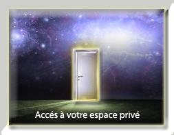 acces_prive