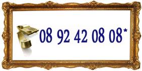 008 92 42 08 08