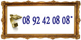 08 92 42 08 08